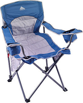 Kelty Deluxe Lounge Chair  sc 1 st  Trophy Mom - WordPress.com & Best bets for your butt: Chair review  