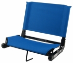Stadium Chair Seat