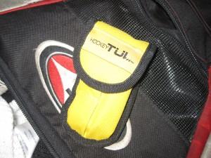 The HockeyTUL