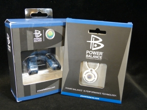 power balance products