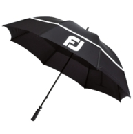 FootJoy DryJoy Umbrella