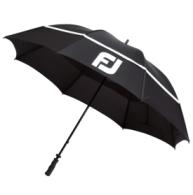 FootJoy DryJoy Umbrella