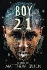 lBoy21-cover-noborder