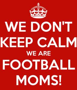 footballmoms